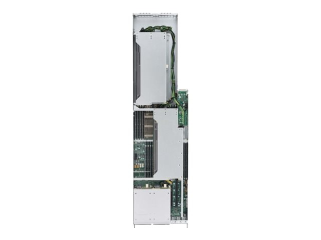 Supermicro SYS-F628G2-FC0PT+ Image 2