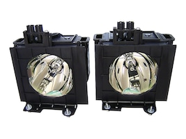 V7 Replacement Lamp for PT-D5500, PT-D5600, VPL1111-1N, 17259502, Projector Lamps