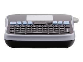 DYMO LabelManager LM360D Rechargeable Label Printer, 1754488, 10786158, Printers - Label