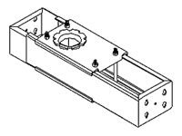 Peerless Internal Wood Joist Ceiling Plate, ACC120, 17299176, Mounting Hardware - Miscellaneous