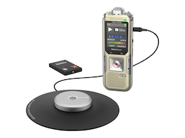 Philips Digital Voice Tracer 8010, DVT8010/00, 33686037, Voice Recorders & Accessories