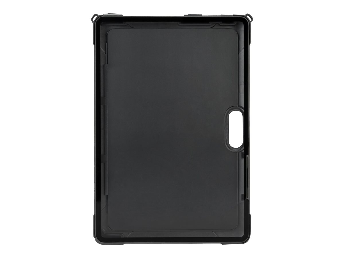 Targus SafePort Rugged Max Pro Case.