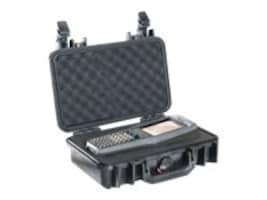 Pelican 1170 Case, 1170-000-110, 11221159, Carrying Cases - Other