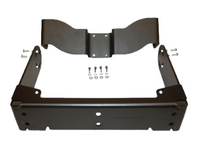 LXE Thor U-Bracket Mount Kit w  Adapter, VM1010BRKTKIT