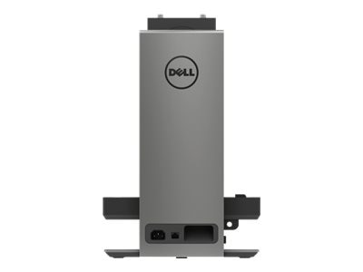 Dell OptiPlex Small Form Factor All-in-One Stand, OSS17
