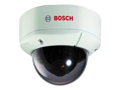 Bosch Security Systems VDC-240V03-2 Image 1