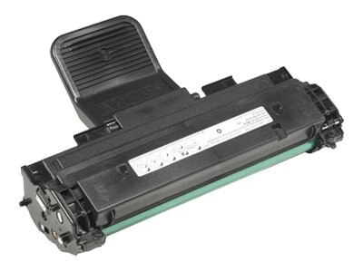 Premium Compatibles PCI DELL 1100 310-6640 GC502 J9833 1100 2K MICR TONER CARTRIDGE FOR DE