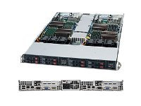 Supermicro SYS-1026TT-IBXF Image 1