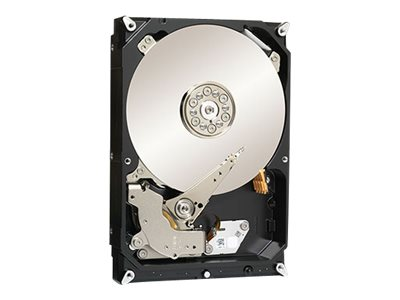Seagate Technology ST2000DM001 Image 4