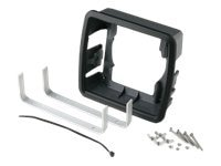 Garmin Flush Mounting Kit for GPSMap 555 555s, 010-10447-05, 7849357, Mounting Hardware - Miscellaneous