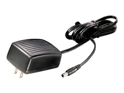 DYMO RhinoPRO 5000 Power Adapter, 15519, 5668405, AC Power Adapters (external)