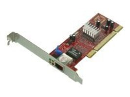 Rosewill 10 100 1000MBPS 1 X RJ-45 OFFER HIGH S, RC-400, 17036763, Network Adapters & NICs
