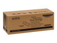Xerox Standard Capacity Drum Cartridge for WorkCentre 5225, 101R00434, 14034746, Toner and Imaging Components