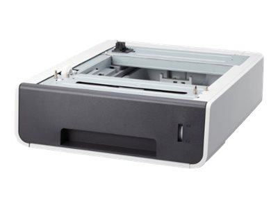 Brother Letter Tray for HL-L8250CDN, HL-L8350CDW, MFC-L8600CDW & MFC-L8850CDW, LT320CL, 17016210, Printers - Input Trays/Feeders