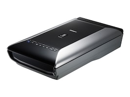 Canon CanoScan 9000F MKII Color Image Scanner, 6218B002, 15297759, Scanners