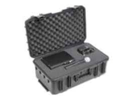 Samsonite iSeries 2011-7 Waterproof Utility Case w  Cubed Foam, 3I-2011-7B-C, 31506311, Carrying Cases - Other