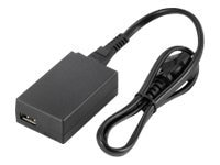 Olympus F-3AC Li-Ion Battery Charger, 202463, 15671245, Battery Chargers