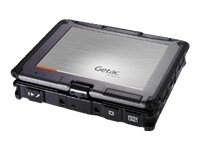 Getac V100 Rugged Convertible Notebook Core i5 10.4, VTG101