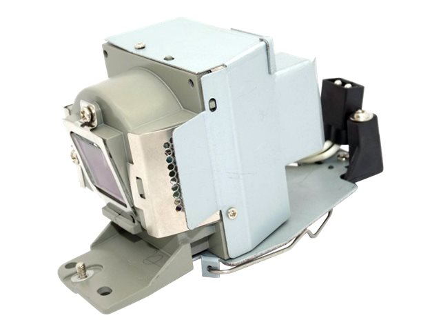 Ereplacements Replacement Lamp for EW330U, EX320U, EX330U Series, VLT-EX320LP-ER