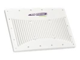Extreme Networks Altitude 3550-Rest Of The World  a b g OAP, 15726, 16007750, Wireless Access Points & Bridges