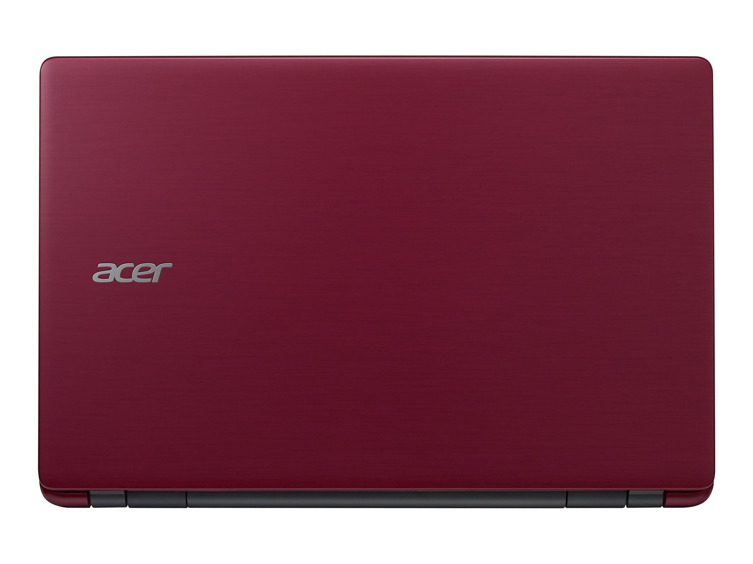 Acer E5-511 15.6 Notebook PC, NX.MPLAA.002