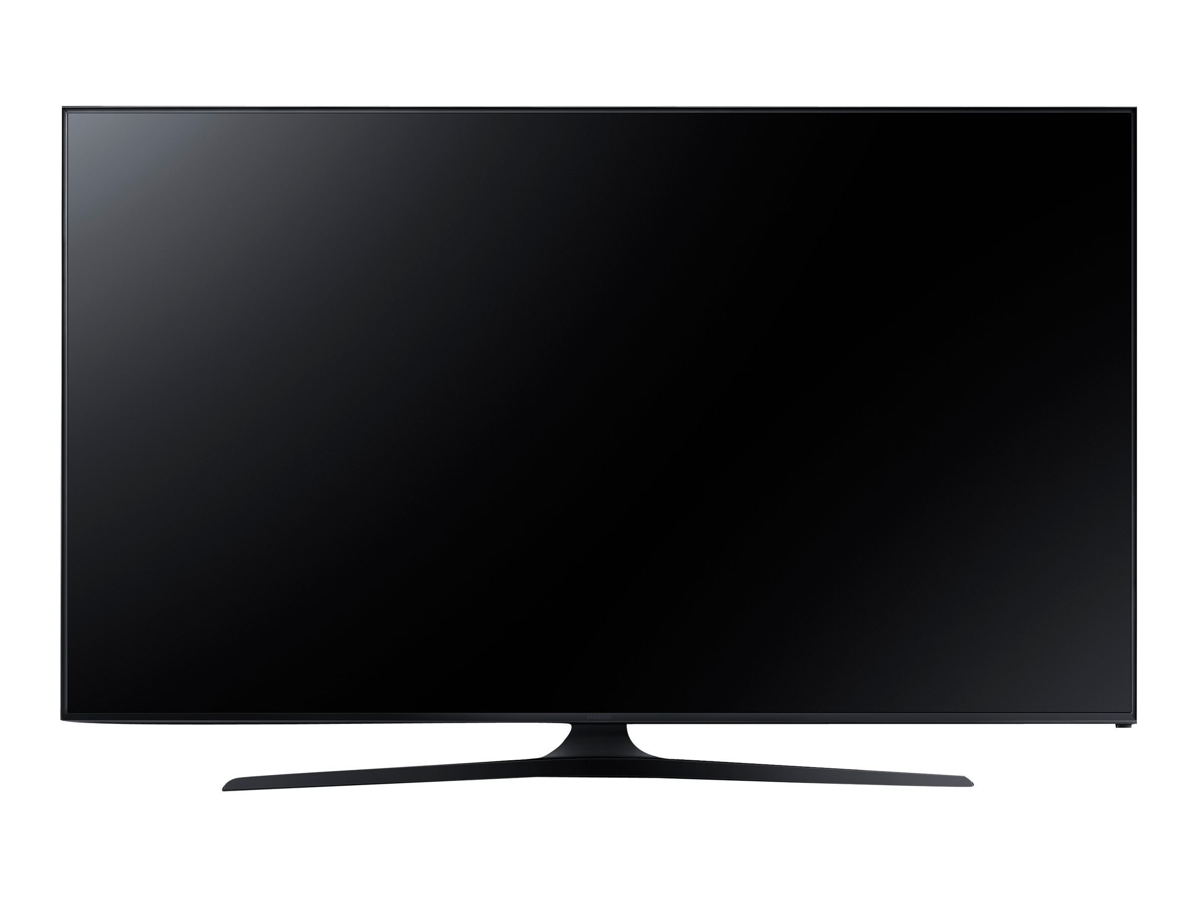Samsung 55 RH55E Full HD LED-LCD Commercial TV, Black
