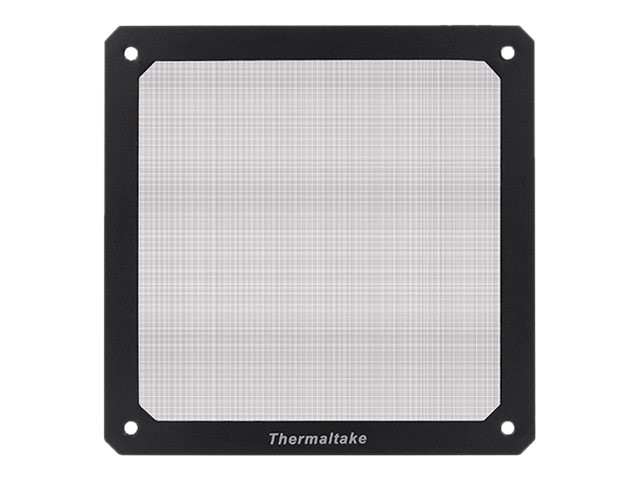 Thermaltake Matrix D14 Magnetic Fan Filter, 140mm