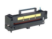 Oki Fuser Unit 120V, 41304001, 214928, Printer Accessories