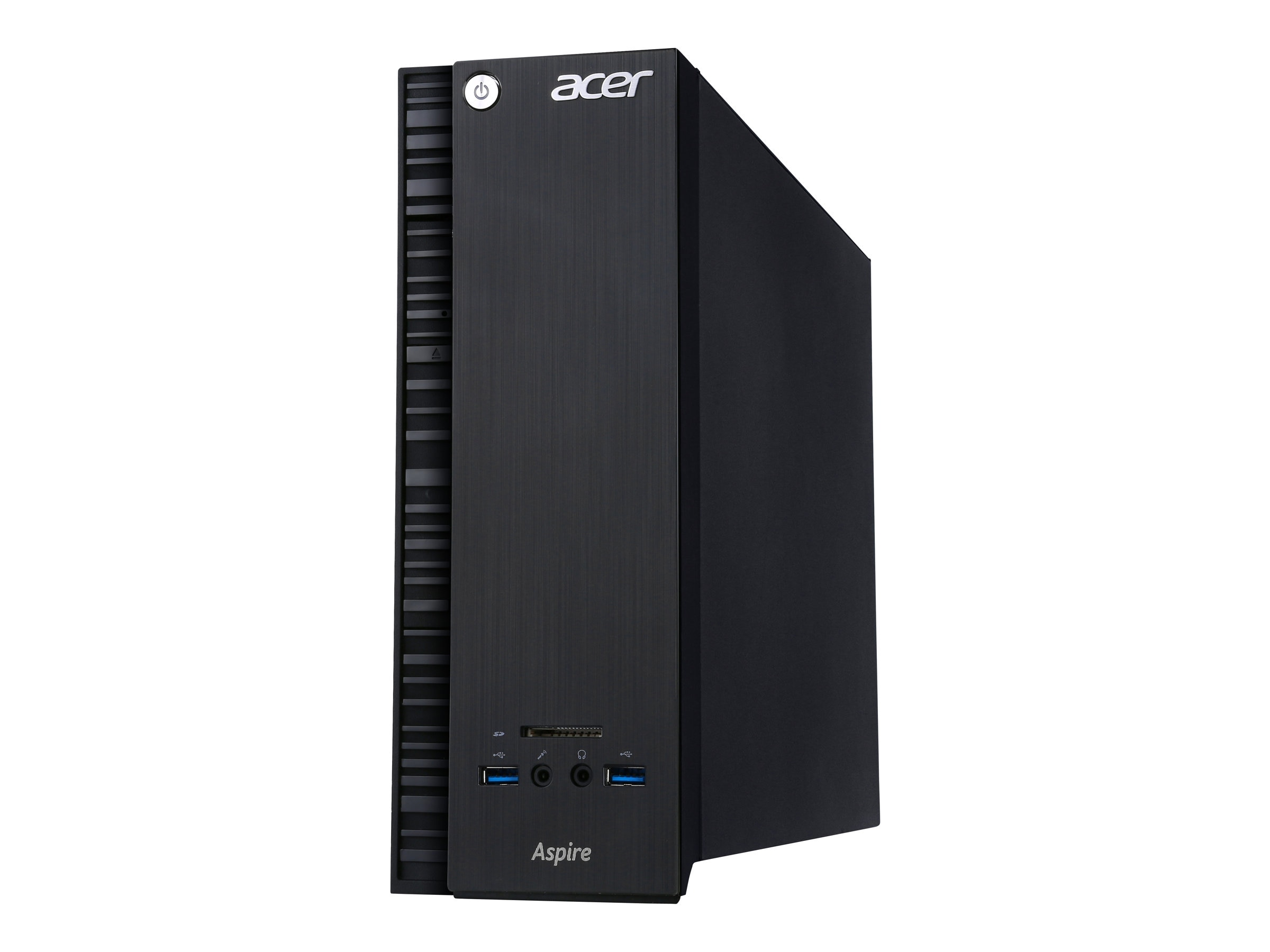 Acer Aspire XC-705 3.6GHz Core i3 6GB RAM 1TB hard drive