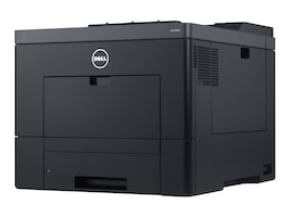 Dell C3760DN Color Laser Printer, MPWRV, 14490581, Printers - Laser & LED (color)