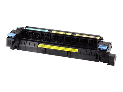 HP LaserJet 220V Maintenance Fuser Kit