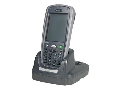 Honeywell Charging Communications Cradle Dock USB RS-232 Extra Power Well 7900 RoHS, 7900-HB-1E, 7031133, Portable Data Collector Accessories