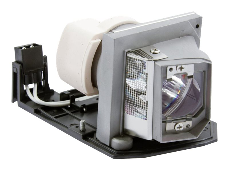 BTI Replacement Lamp for TXEX615, TXEX612, EH1020, HD200X