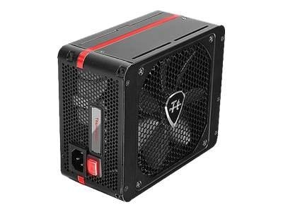 Thermaltake Toughpower Grand 1050 Watt Power Supply, TPG1050M, 12573797, Power Supply Units (internal)