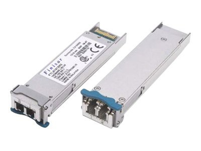 Finisar 1310NM DFB PIN OC-192 SR-1, FTLX1412M3BCL, 11985028, Network Transceivers