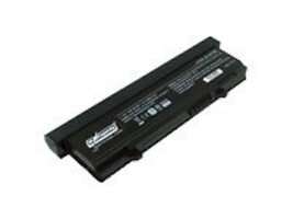 Battery Biz Battery, Li-Ion 7800mAh 11.1V 9-cell for Dell Latitude Laptop, B-5093H, 12378174, Batteries - Notebook