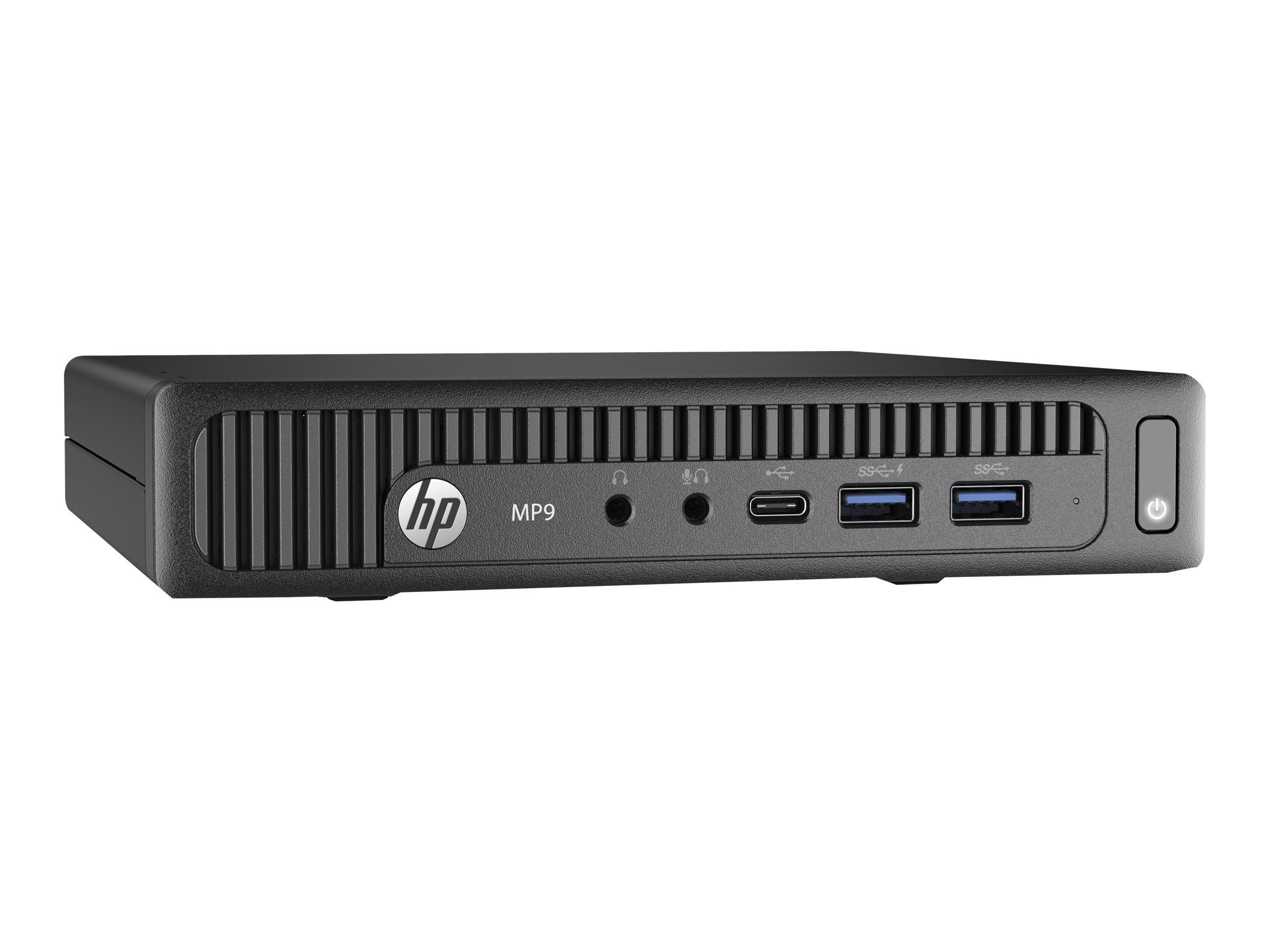 HP Inc. Y4Z21US#ABA Image 3
