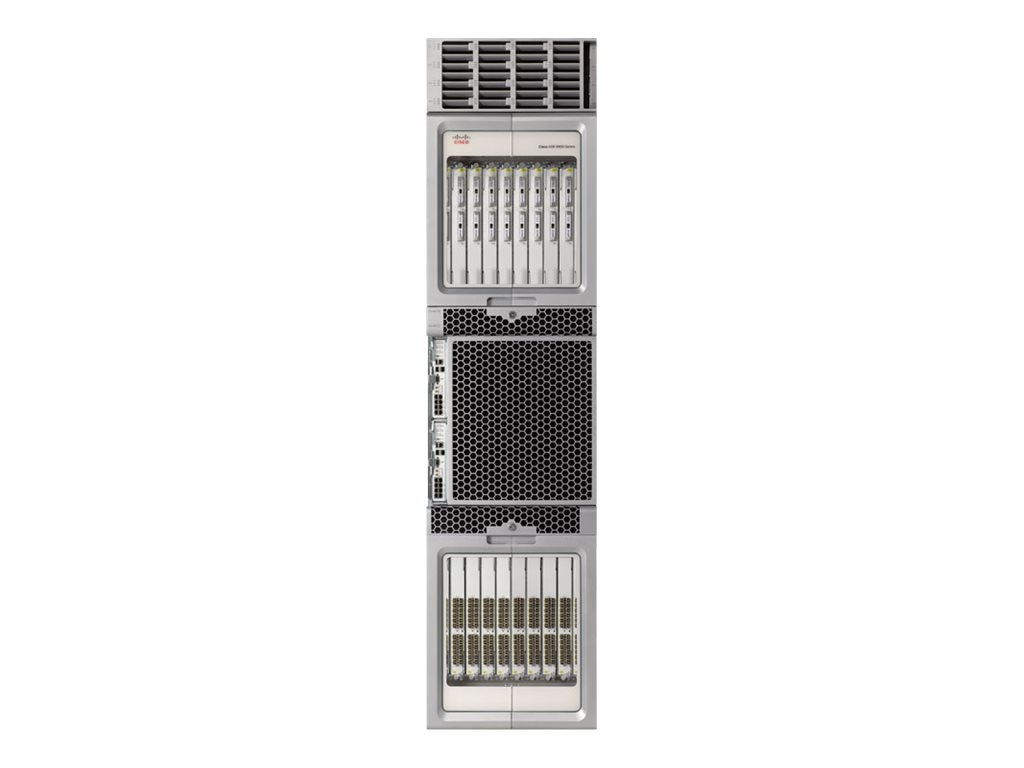 Cisco ASR-9922-DC= Image 1