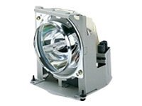 ViewSonic Replacement Lamp for Pro 8450 Projector, RLC-059, 11847186, Projector Lamps