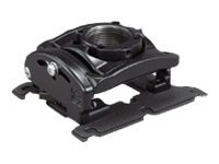 Chief Manufacturing RPA Elite Custom Projector Mount with Keyed Locking (C version)