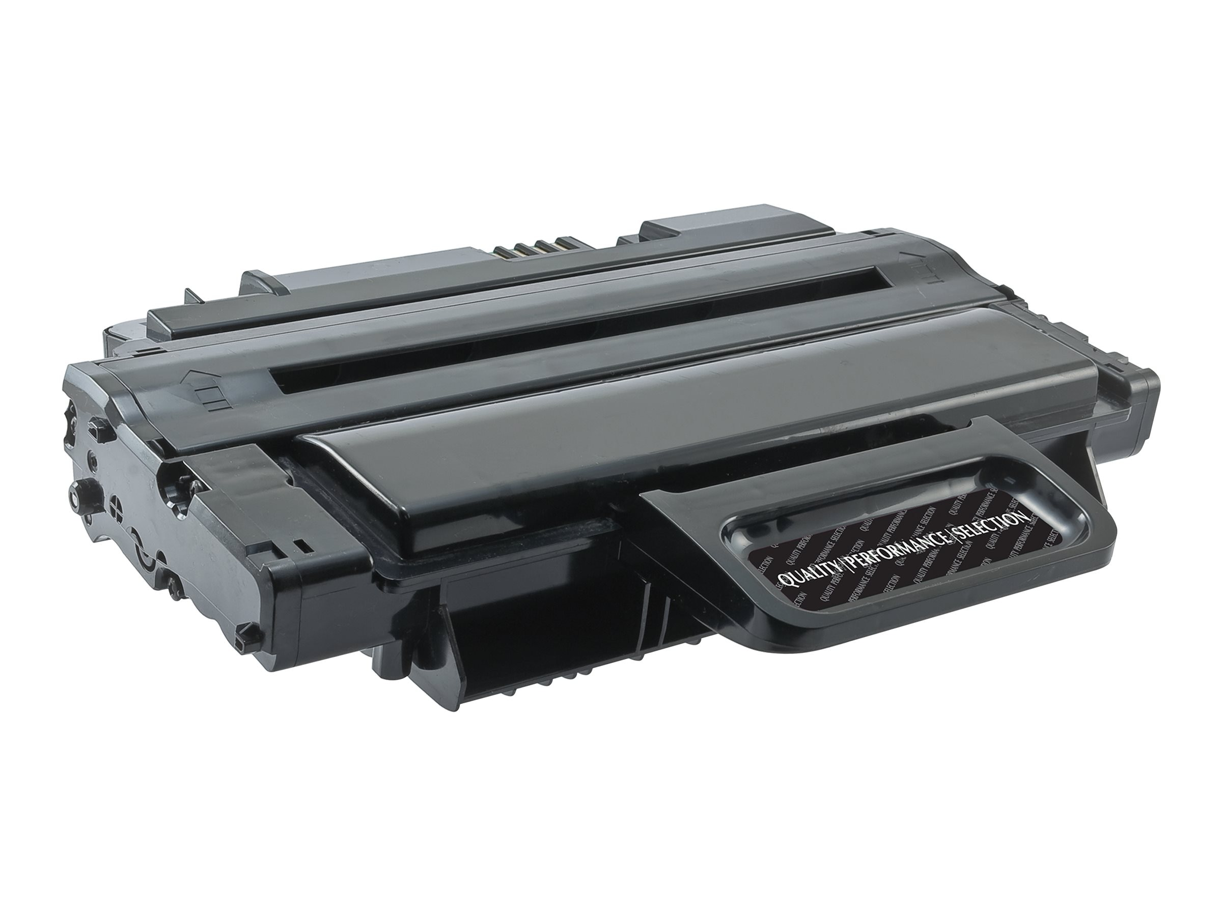 V7 106R01486 High Capacity Toner Cartridge for Xerox WorkCentre 3210 3220, V7R486