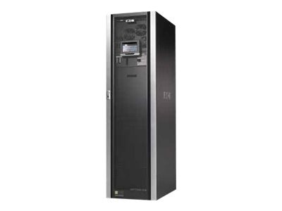Eaton 93PM 480 208V 200kW w  ESS MBP PXGMS EMP, 9PV20N0027E40R2, 30821694, Battery Backup/UPS
