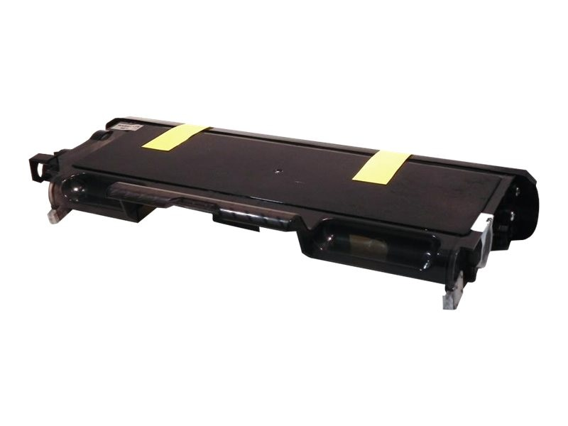 Ereplacements TN-360 Black Toner Cartridge for Brother