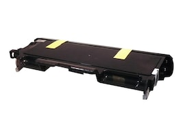 Ereplacements TN-360 Black Toner Cartridge for Brother, TN360-ER, 15183073, Toner and Imaging Components