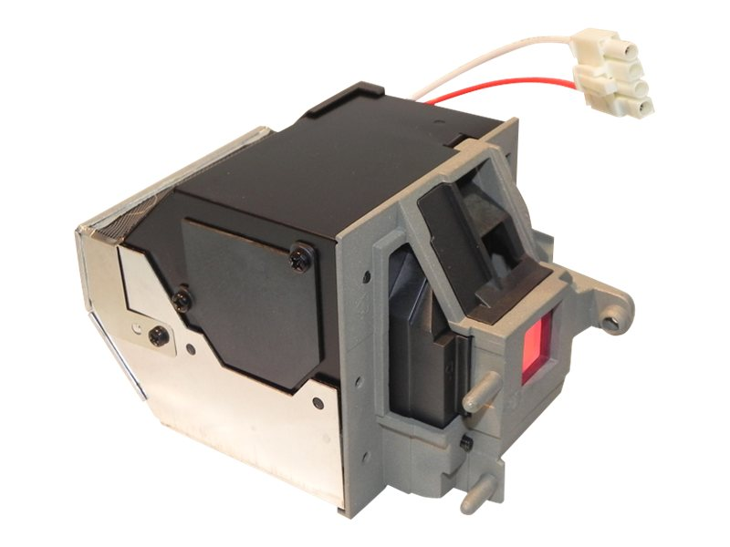 Ereplacements Front projector lamp for Infocus IN24+, IN24+EP, IN26+, IN26+EP. SP-LAMP-024, SP-LAMP-028-ER, 11117941, Projector Lamps