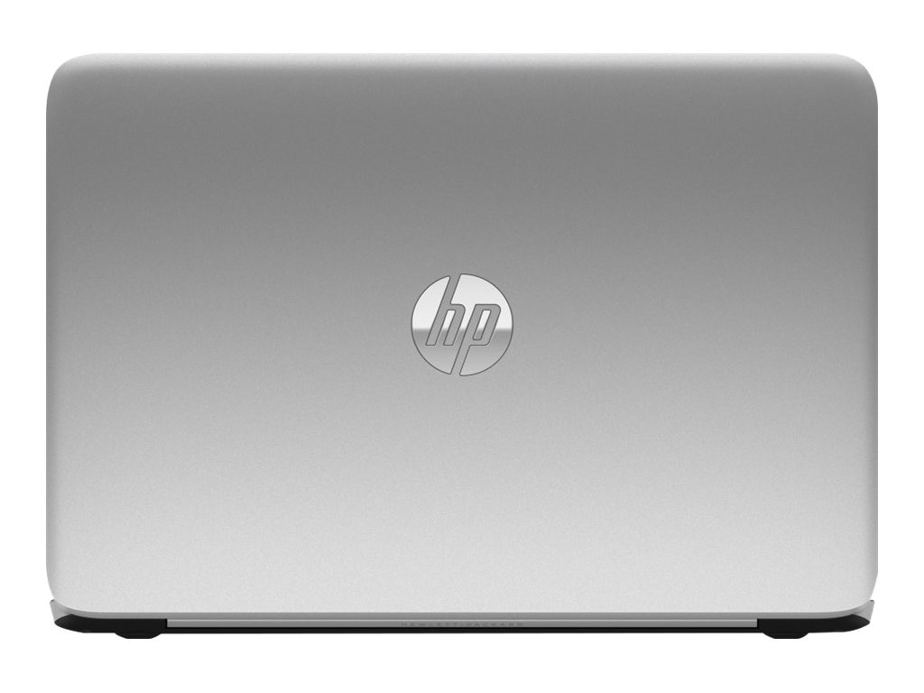 HP Envy 17-j034ca : 1.6GHz Core i5 14in display, E0M41UA#ABA