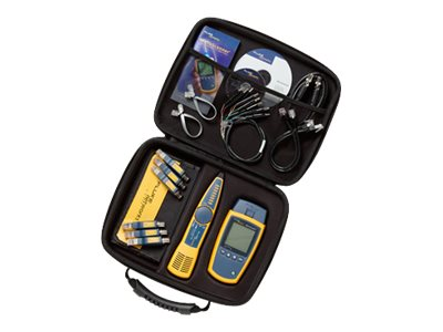 Fluke MS2-KIT, MicroScanner2 Professional Kit