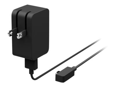 Microsoft Power Supply SC for Surface 3, 4GY-00001, 19419047, AC Power Adapters (external)