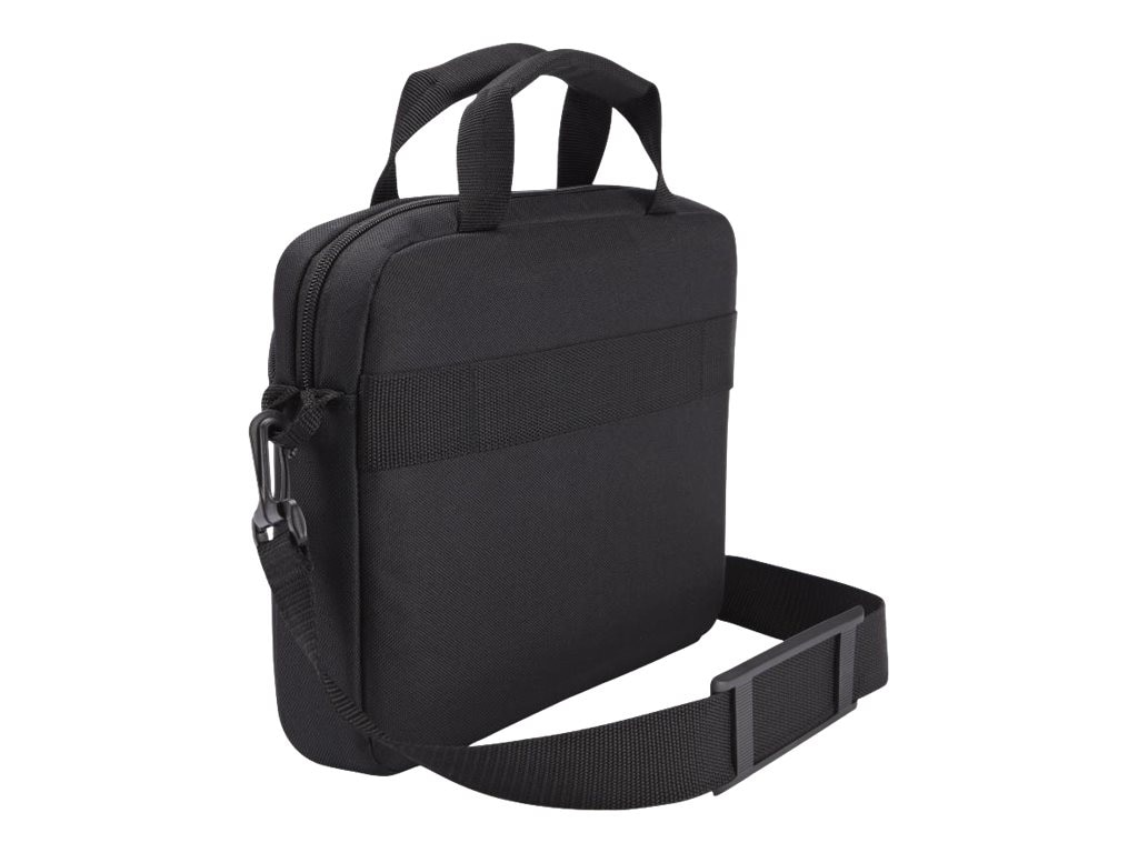 Case Logic AUA-311BLACK Image 3