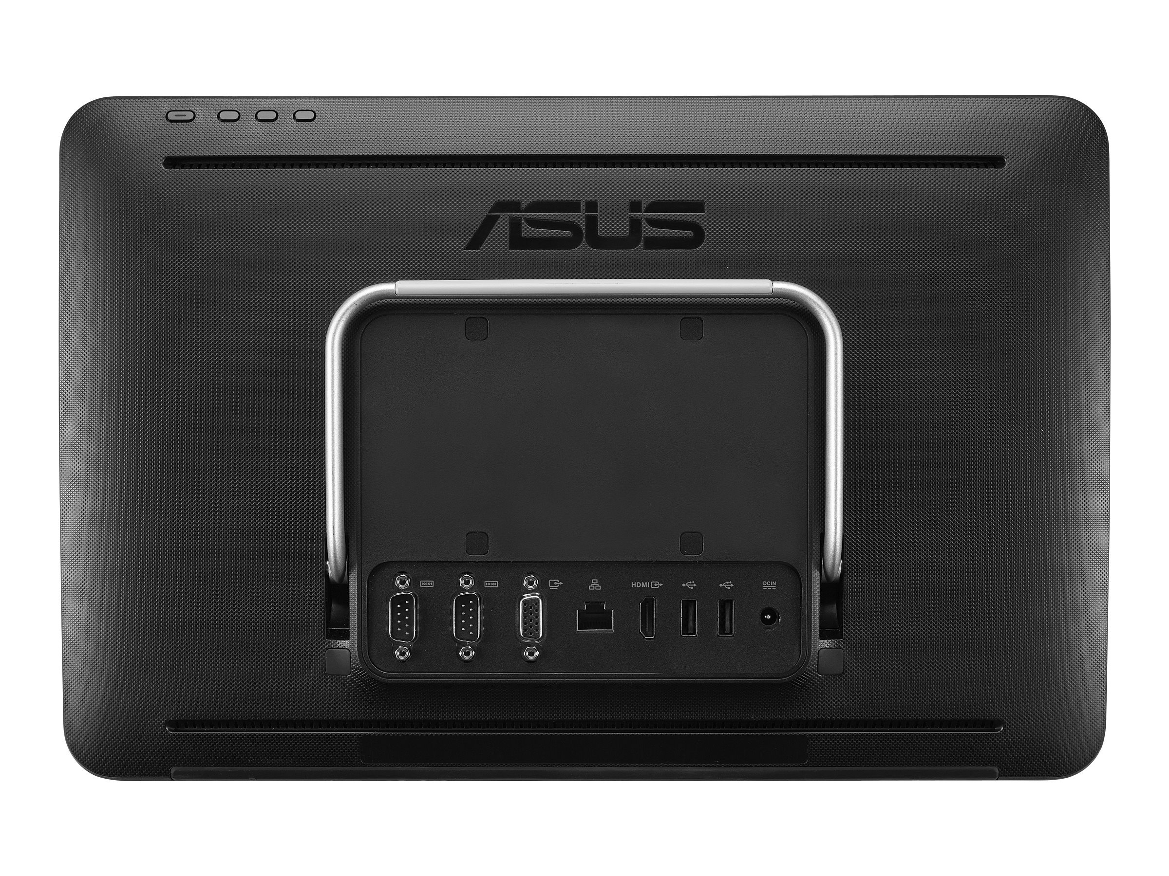 Asus A4110-XS01 Image 6